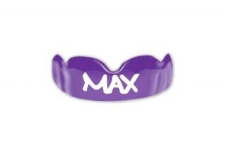 #120 (strong purple)