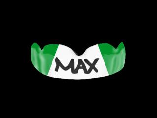 2-Colour Mouthguard (Style 3)