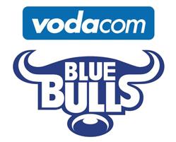 Testimonial - Blue Bulls