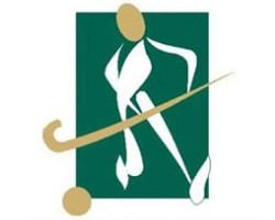 Testimonial - SA Hockey