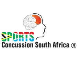 Testimonial - Sports Concussion SA