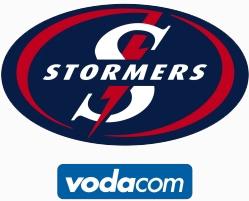 Testimonial - Stormers