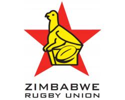 Testimonial - Zimbabwe Rugby Union